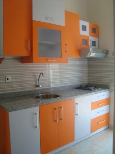 Кухня Радуга. Размер: 1800 мм., цена: 30600 руб.