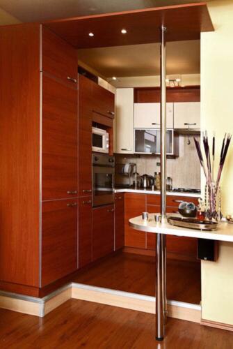Кухня Вэла. Размер: 2600*1800 мм., цена: 66200 руб.