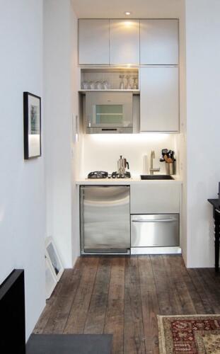 Кухня Лина. Размер: 1300 мм., цена: 22200 руб.