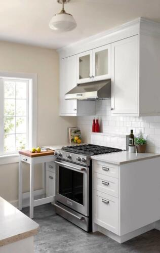 Кухня Ром. Размер: 1400 мм., цена: 35000 руб.