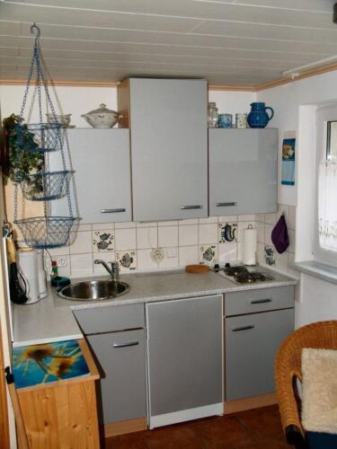 Кухня Лолита. Размер: 1000*2000 мм., цена: 51000 руб.