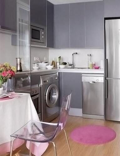 Кухня Лучида. Размер: 2200*1700 мм., цена: 66300 руб.