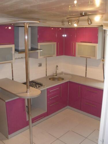 Кухня Маяк. Размер: 2400*1800 мм., цена: 71400 руб.