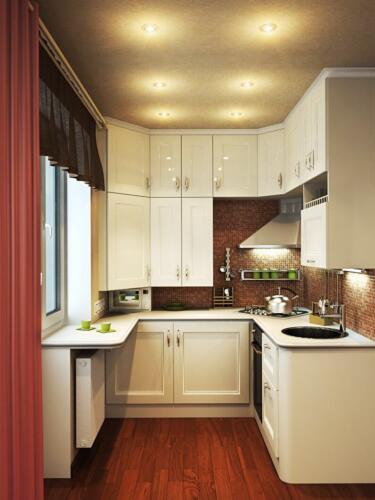 Кухня Лайма. Размер: 1500*1600 мм., цена: 52700 руб.