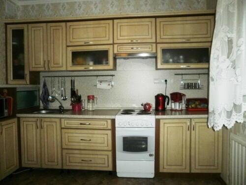 Кухня Марта. Размер: 1300*2700 мм., цена: 151000 руб.