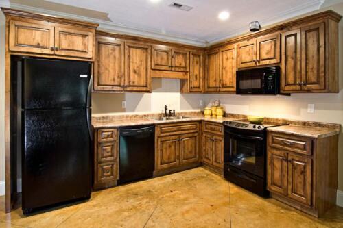 Кухня Крона. Размер: 2900*2600 мм., цена: 220000 руб.