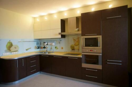 Кухня Лорд. Размер: 1600*3500 мм., цена: 92000 руб.