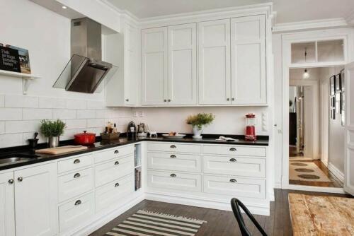 Кухня Мина. Размер: 2800*2000 мм., цена: 84500 руб.