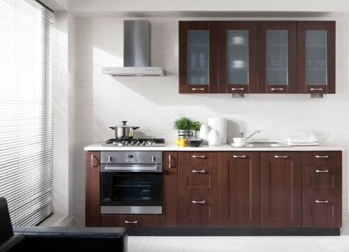 Кухня Мейсон. Размер: 2600 мм., цена: 44000 руб.