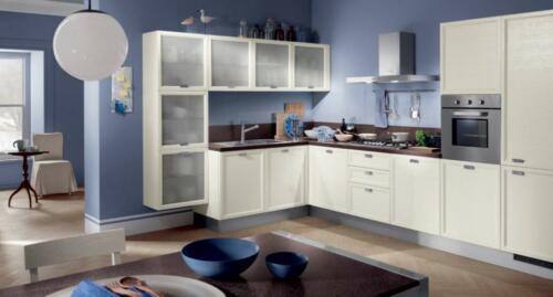 Кухня Линда цена: 93500 руб.
