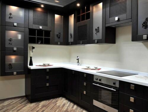 Кухня эрон цена: 86500 руб.