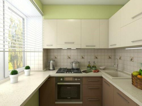 Кухня Дана цена: 79500 руб.