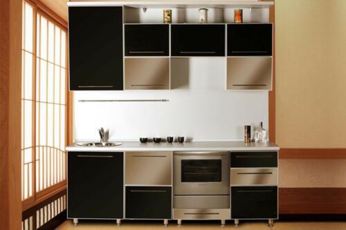Кухня Нил. Размер: 2000 мм., цена: 46000 руб.