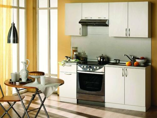 Кухня Ника. Размер: 1800 мм., цена: 27000 руб.