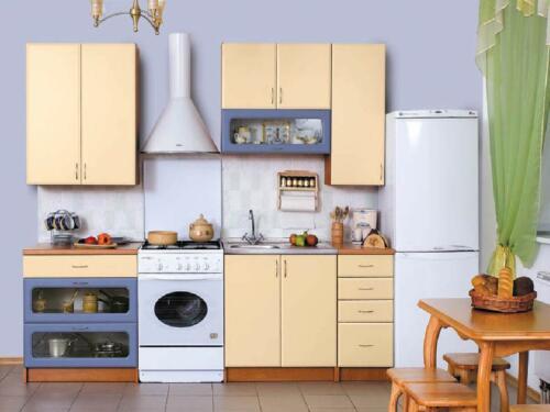 Кухня Мираж цена: 33000 руб.