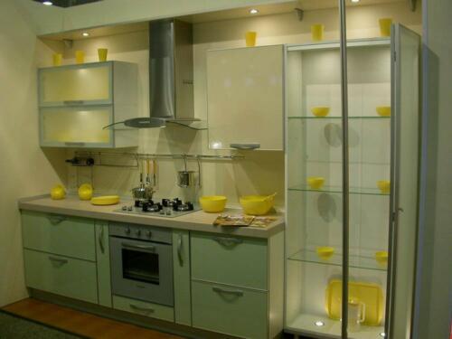 Кухня Мила 2 цена: 45500 руб.