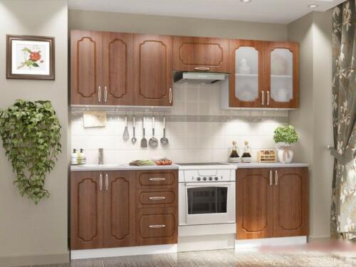 Кухня Браво. Размер: 2400 мм., цена: 43000 руб.