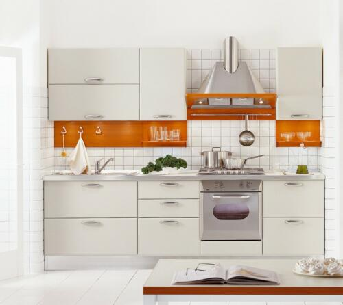 Кухня Ника 3 цена: 42000 руб.