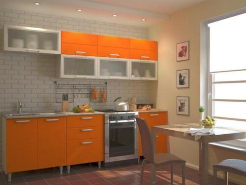 Кухня Софа. Размер: 2000*1700 мм., цена: 45000 руб.