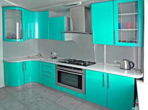 Кухня Линара. Размер: 1200*2600 мм., цена: 68400 руб.