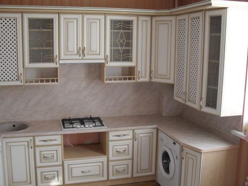 Кухня Патина 89000р.