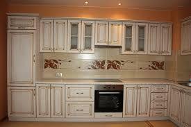 Кухня Патина 002 110000р.