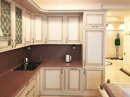 Кухня Патина 004 от 19000р. п/м.