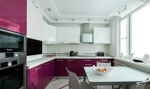 Кухня Угловые 022 104000р.