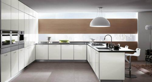 Кухня Угловые 025 от 17500р. п/м.