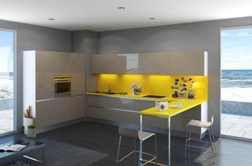 Кухня Угловые 030 87000р.