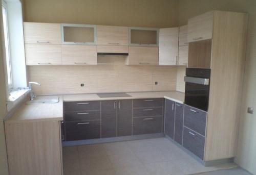 Кухня Камила. Размер: 1700*2800 мм., цена: 89000р.