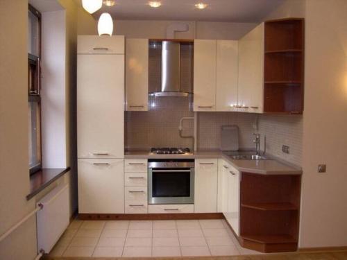 Кухня  Лондон 2.6*1.7м. Мдф цена 68800р.