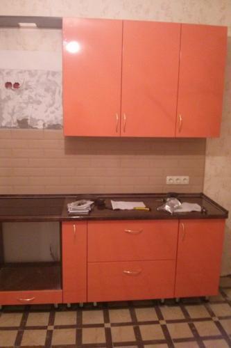 Кухня 1.8м. Мдф цена 29800р.