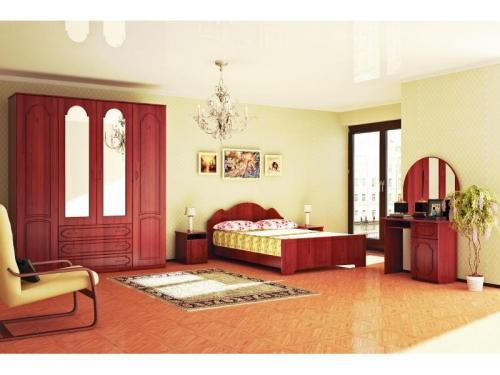 Спальня 016  47000р.