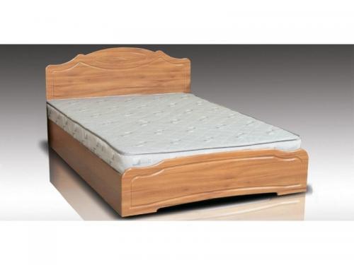 Спальня 017  15000р.