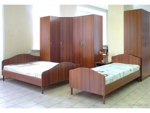 Спальня 019  47000р.