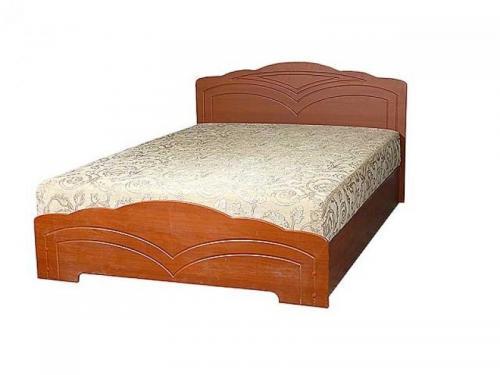 Спальня 021  16000р.