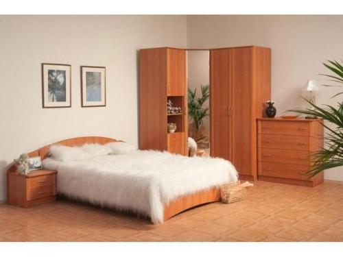 Спальня 022  44000р.