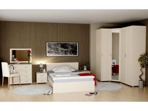 Спальня 023  50000р.