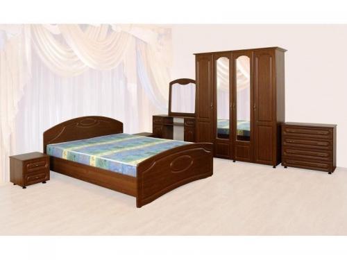 Спальня 025  45000р.