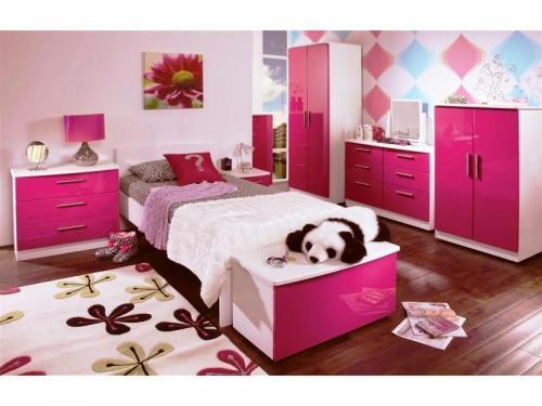 Спальня 026  46000р.