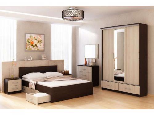 Спальня 028  42000р.