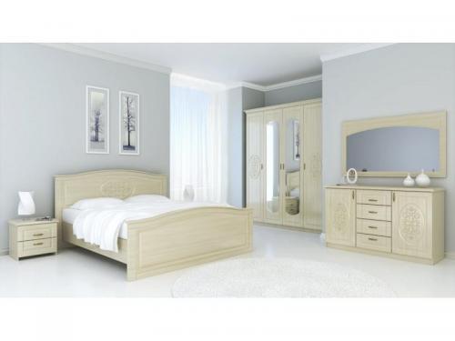 Спальня 031  46000р.