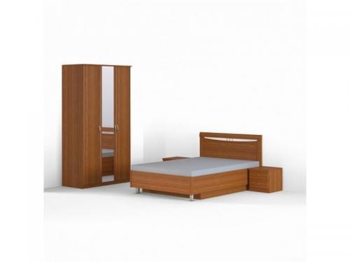 Спальня 032  33000р.