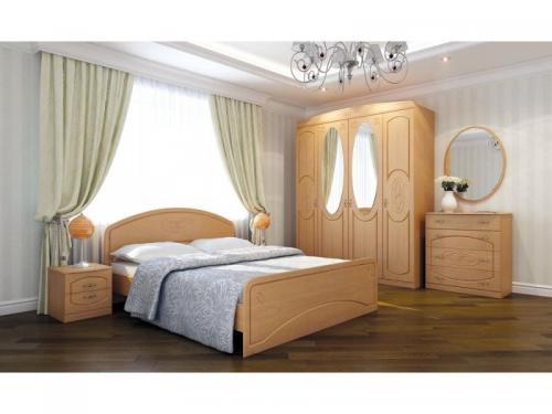 Спальня 033  47000р.