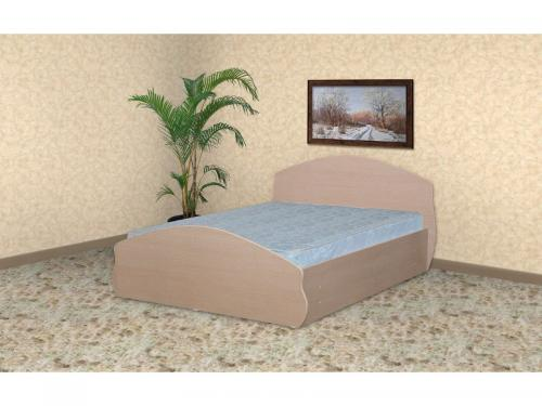 Спальня 035  11000р.