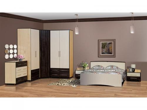 Спальня 036  48000р.