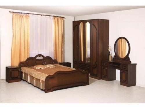 Спальня 038  51000р.