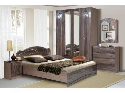 Спальня 041  51000р.