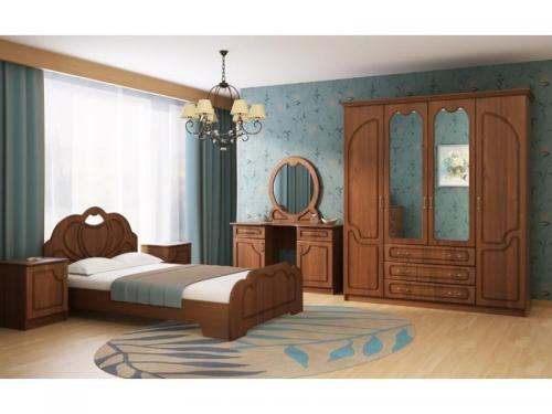 Спальня 043  58000р.